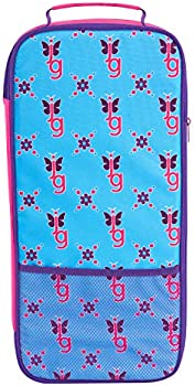Journey Girls Doll Carrier with Straps for 18 Inch Dolls