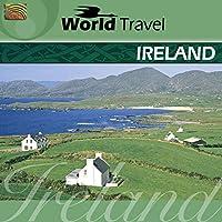 音楽で行く世界旅行:アイルランド (World Travel: Ireland)