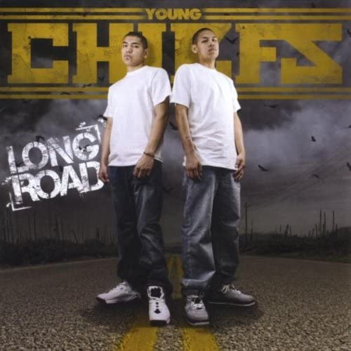 Young Chiefs