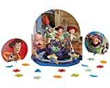 Disney 'Toy Story' Table Decorating Kit, Party Favor