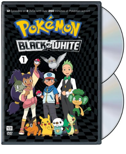 pokemon advanced box set 2 - 7