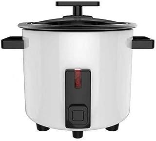 蔵王産業 小型炊飯器 1.5合炊き ホワイト RC-1.5013