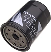 OES Genuine Oil Filter for select Lexus/Toyota models