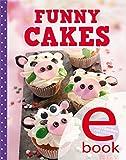 Funny Cakes: Die besten Motivkuchen für kreative Backfeen