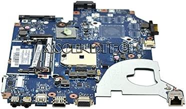 ACER NB.C1711.001 Acer Aspire V3-551-888 AMD Laptop Motherboard FS1, Q5WV8, LA-833
