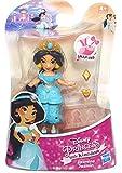 Disney Princesas Mini muñeca Surtido (Hasbro B5321EU41)...