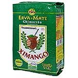 Ximango Yerba Mate Traditional | Ximango Erva Mate Tradicional | 1 kg / 2.2 pounds