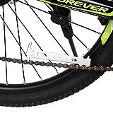 Yammy 自転車 自転車チェーンチェッカー 修理 チェッカーキット