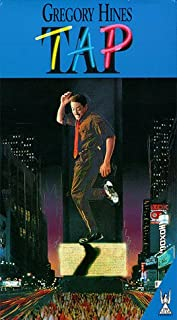 Tap [VHS]