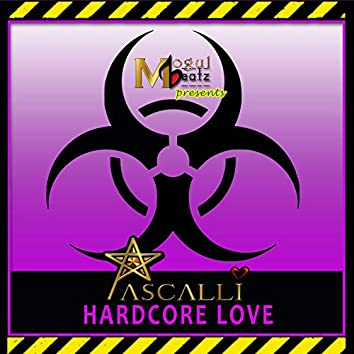 Hardcore Love
