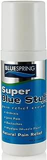 Best blue stuff muscle pain Reviews