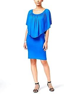 Best thalia sodi off the shoulder dress Reviews
