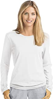 Women's Perfect-T Long Sleeve T-shirt