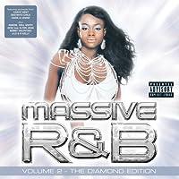 Massive R&B 2