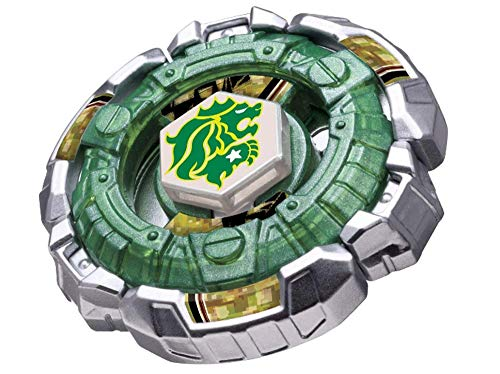 which is the best beyblade metal fusion beyblades in the world