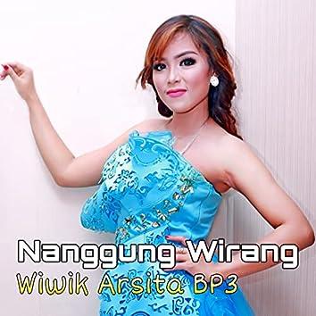 Nanggung Wirang