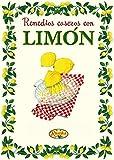 Remedios caseros con limn