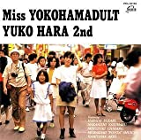 2nd~Miss YOKOHAMADULT