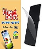 The Best Matte Screen Guard For Moto G5 S Plus