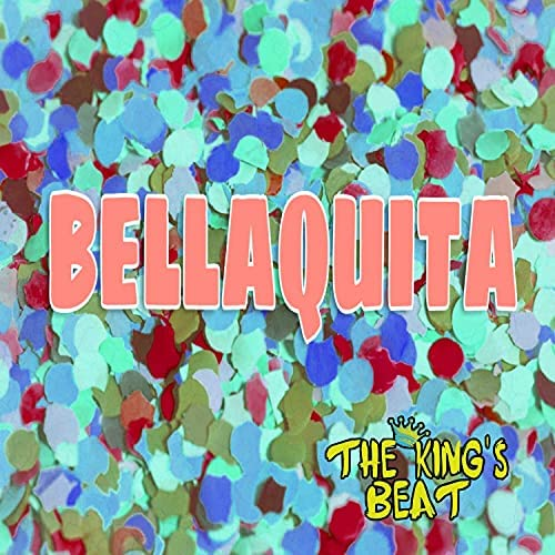 THE KING´S BEAT feat. LZ Beats & Irvin Noize