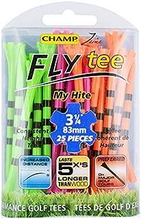 Champ Zarma FLYtee My Hite 3-1/4