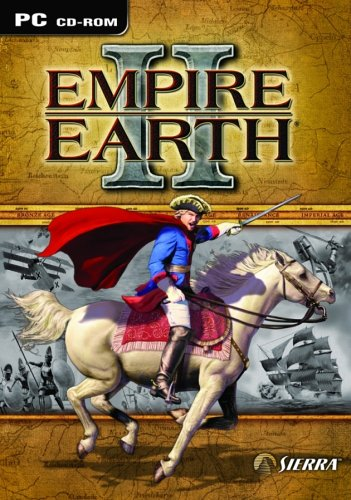 Empire Earth II