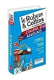 Robert & Collins Collège Anglais