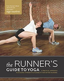 beyond jogging movement