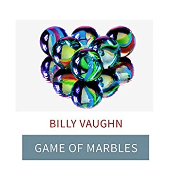 Game Of Marbles