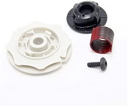 Husqvarna 545006084 Leaf Blower Recoil Starter Pulley Kit Genuine Original Equipment Manufacturer (OEM) Part