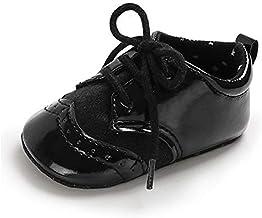 Amazon.com: Church Shoes for Babies