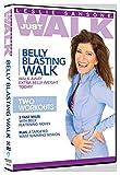 Best Leslie Sansone Dvds - Leslie Sansone: Belly Blasting Walk Review