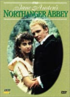 Northanger Abbey [DVD]