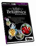 Encyclopaedia Britannica Millennium 4th Ed -