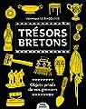 Trésors bretons : Objets prisés de vos greniers par Le Bagousse