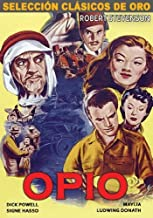 To the Ends of the Earth (1948) [ NON-USA FORMAT, PAL, Reg.0 Import - Spain ]