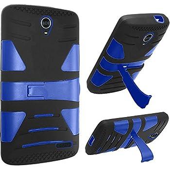 zte z959 phone case 2