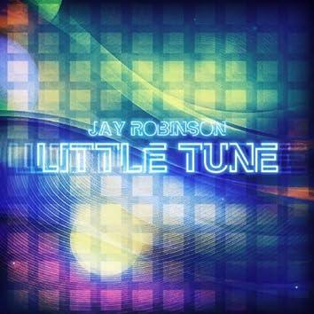 Little Tune EP