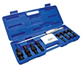 Motion Pro 08-0292 Blind Bearing Removal Set