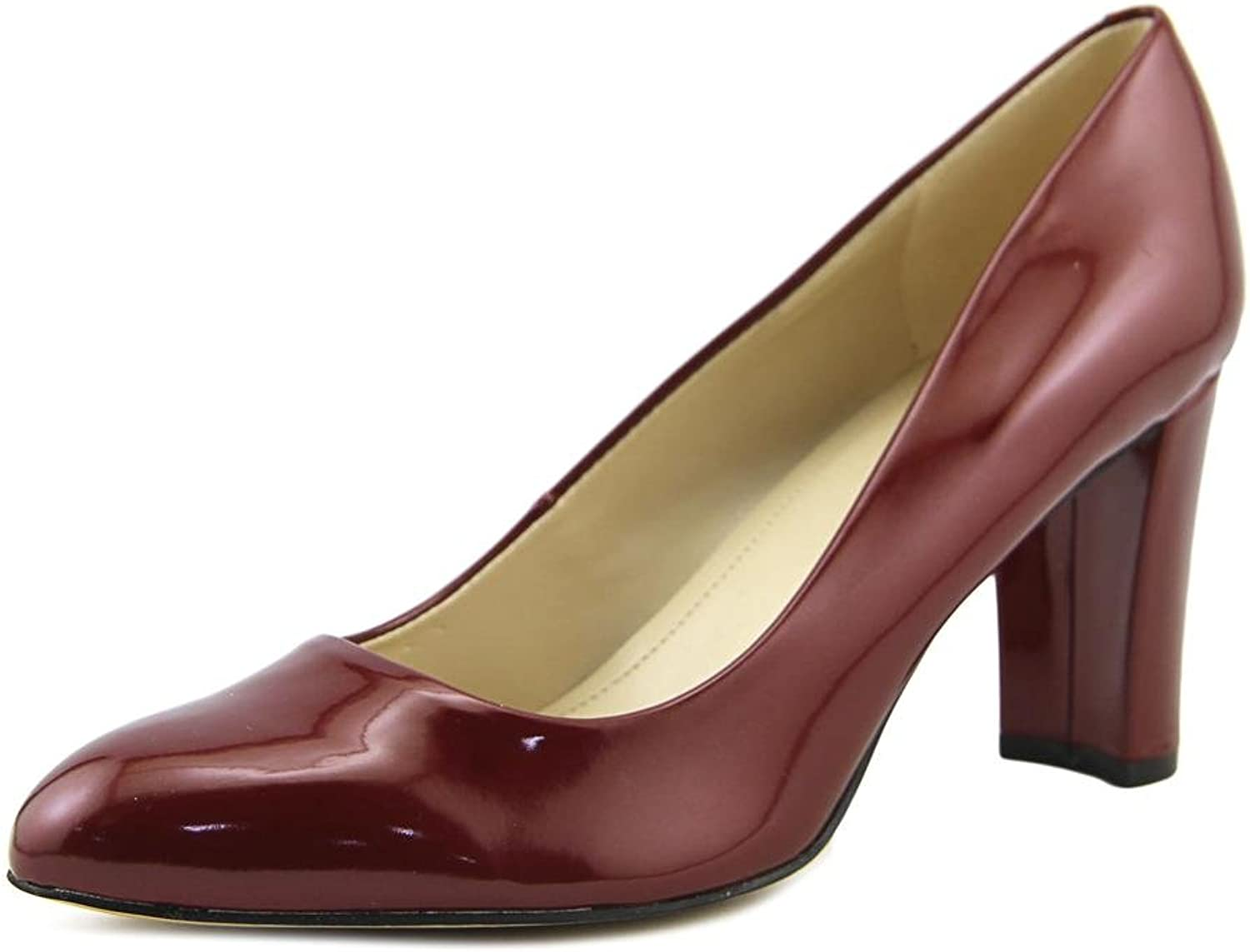Marc Fisher  Andee2  Dress Pumps
