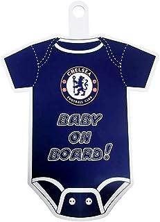 Chelsea FC de voiture Organiseur de projets