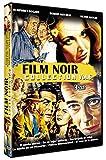 Film Noir Collection - Vol. 6 [DVD]