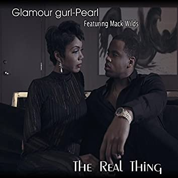 The Real Thing (feat. Mack Wilds)