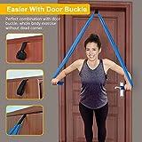 Immagine 2 gritin bande elastiche fitness 3