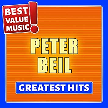 Peter Beil - Greatest Hits (Best Value Music)