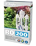 Dupla 80545 RO 200 - Osmosis (1,30 kg)