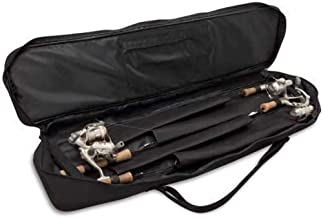228600 Rapala Soft-Sided 30 Rod Bag