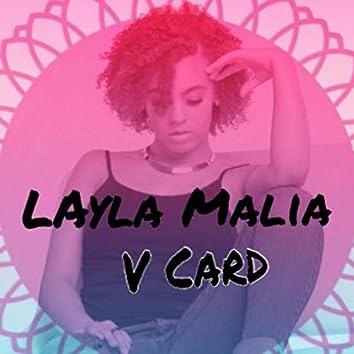 V Card