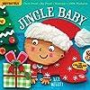 Jingle Baby (Indestructibles)