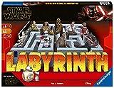 Ravensburger - Labyrinth Star Wars 9 (26137) , color/modelo surtido